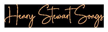 Henry Stewart Songs